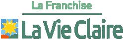 La Vie Claire | Espace franchisé
